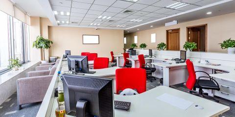 Complete Office Installation, LLC