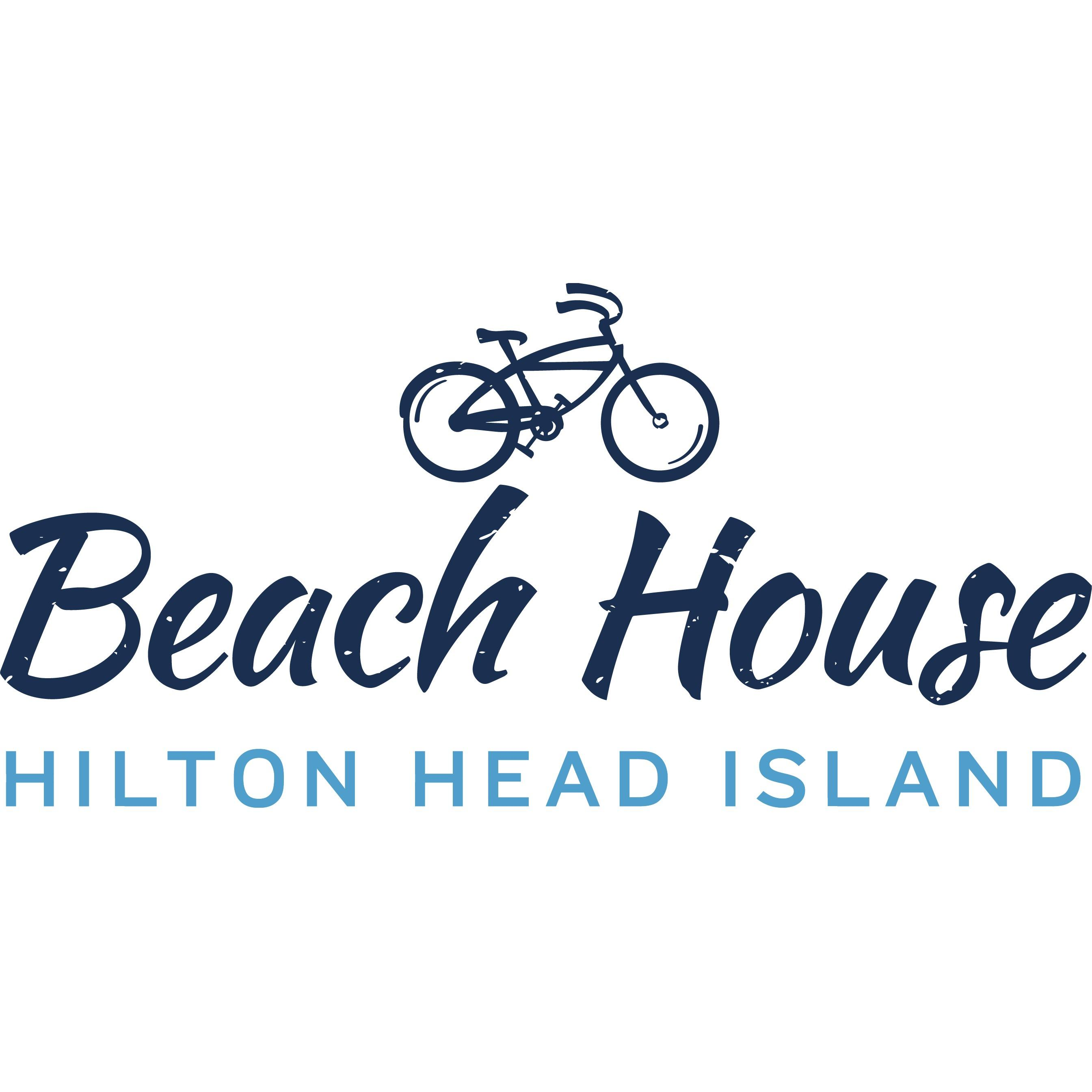 Beach House, Hilton Head Island