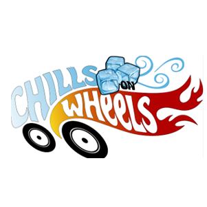Chills On Wheels Heating and Air Contractors INC