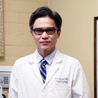 Comprehensive Ear Nose Throat: N.X. Nguyen, M.D.