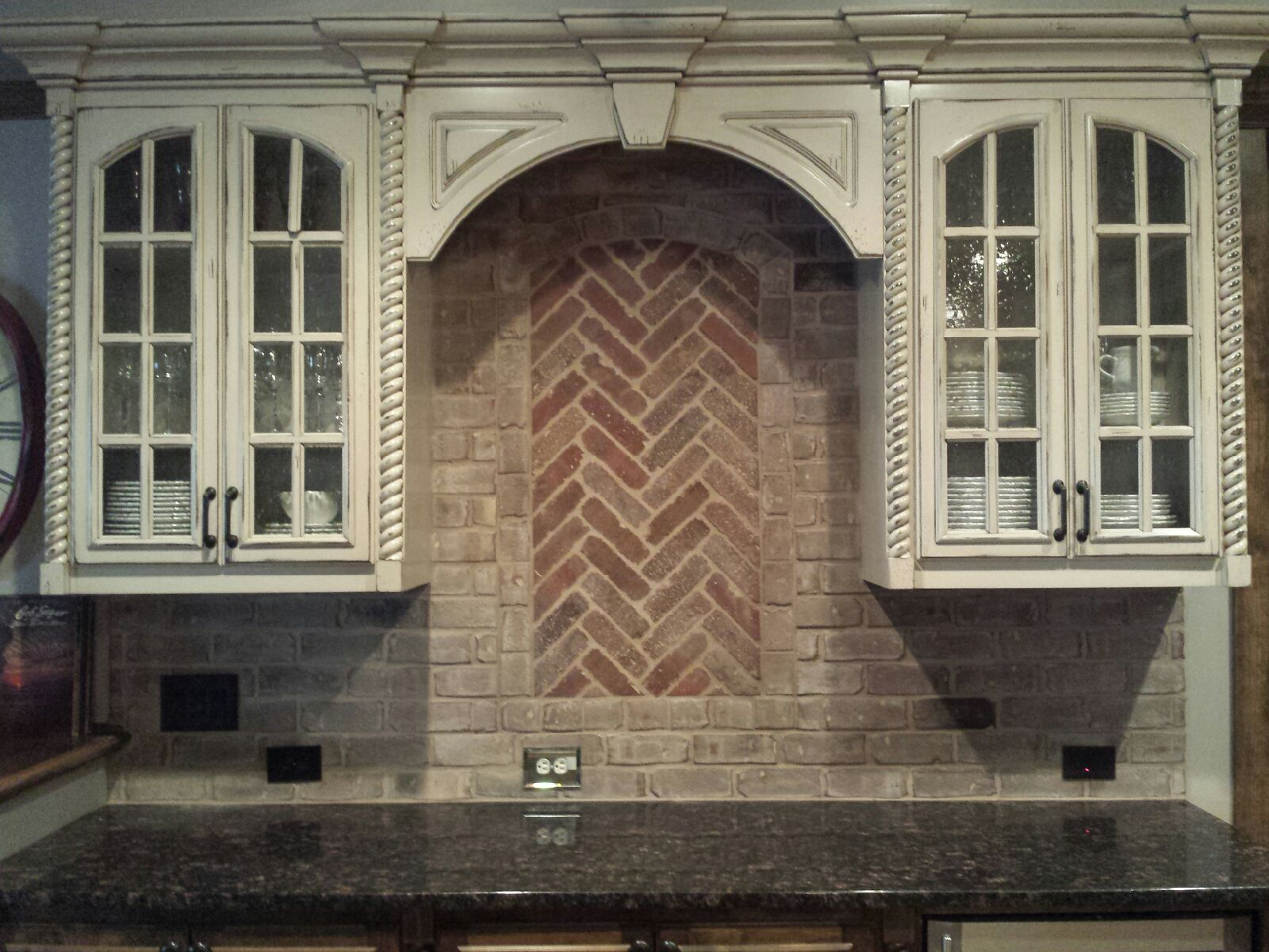 Ferentino Tile Design Inc image 3