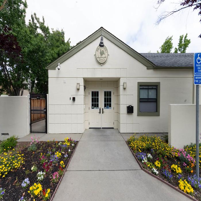Primrose School of Pleasanton image 10