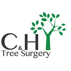 C & H Tree Surgery - Plymouth, Devon PL8 2FE - 07870 587348 | ShowMeLocal.com