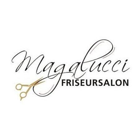 Magalucci Friseursalon