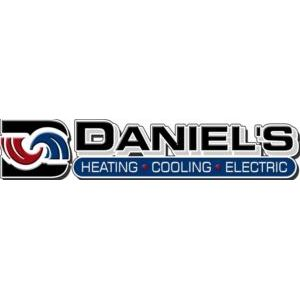 Daniel's Heating - Cooling & Electric - Orrville, OH - Heating & Air Conditioning
