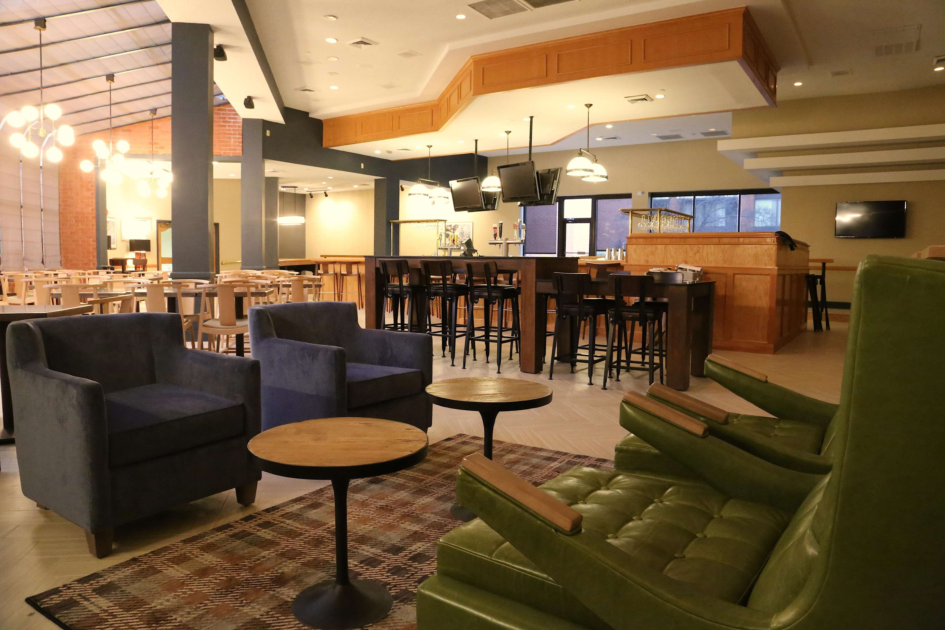 DoubleTree by Hilton Boston - Andover image 49