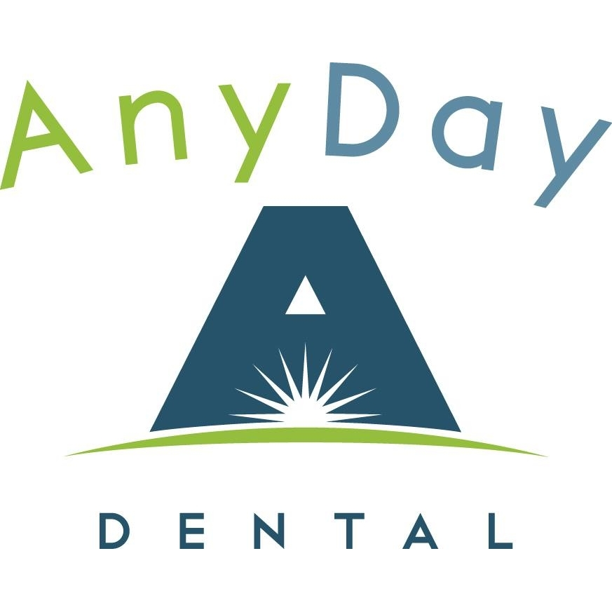 image of 7 Day Dental