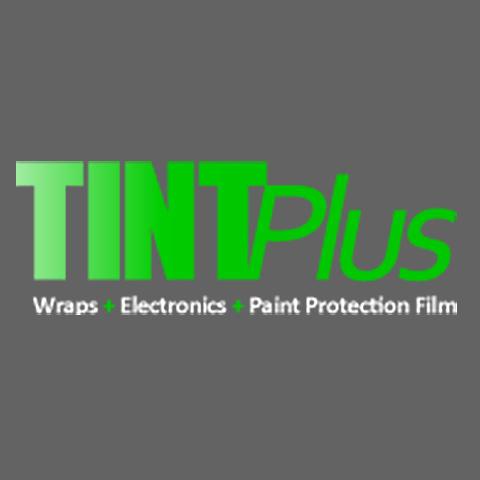 Tint Plus image 5