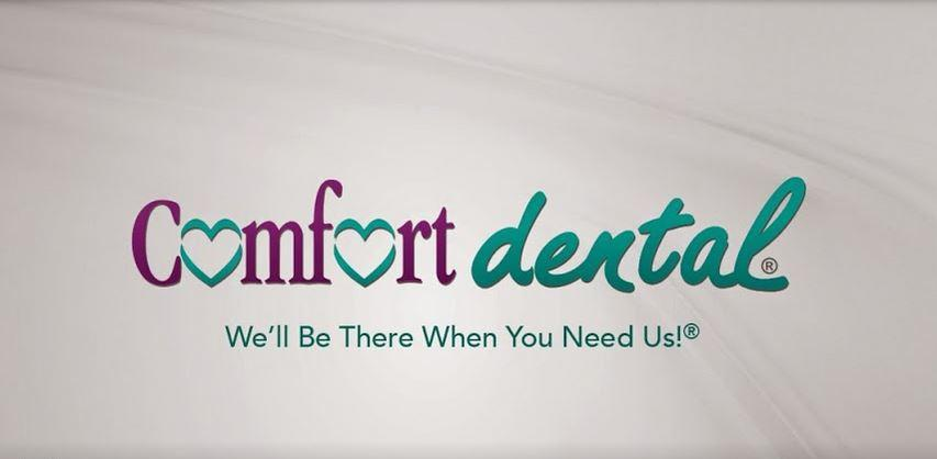 image of Comfort Dental Braces of Loveland
