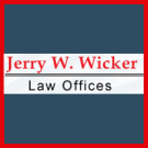 Jerry W. Wicker Law Offices image 2