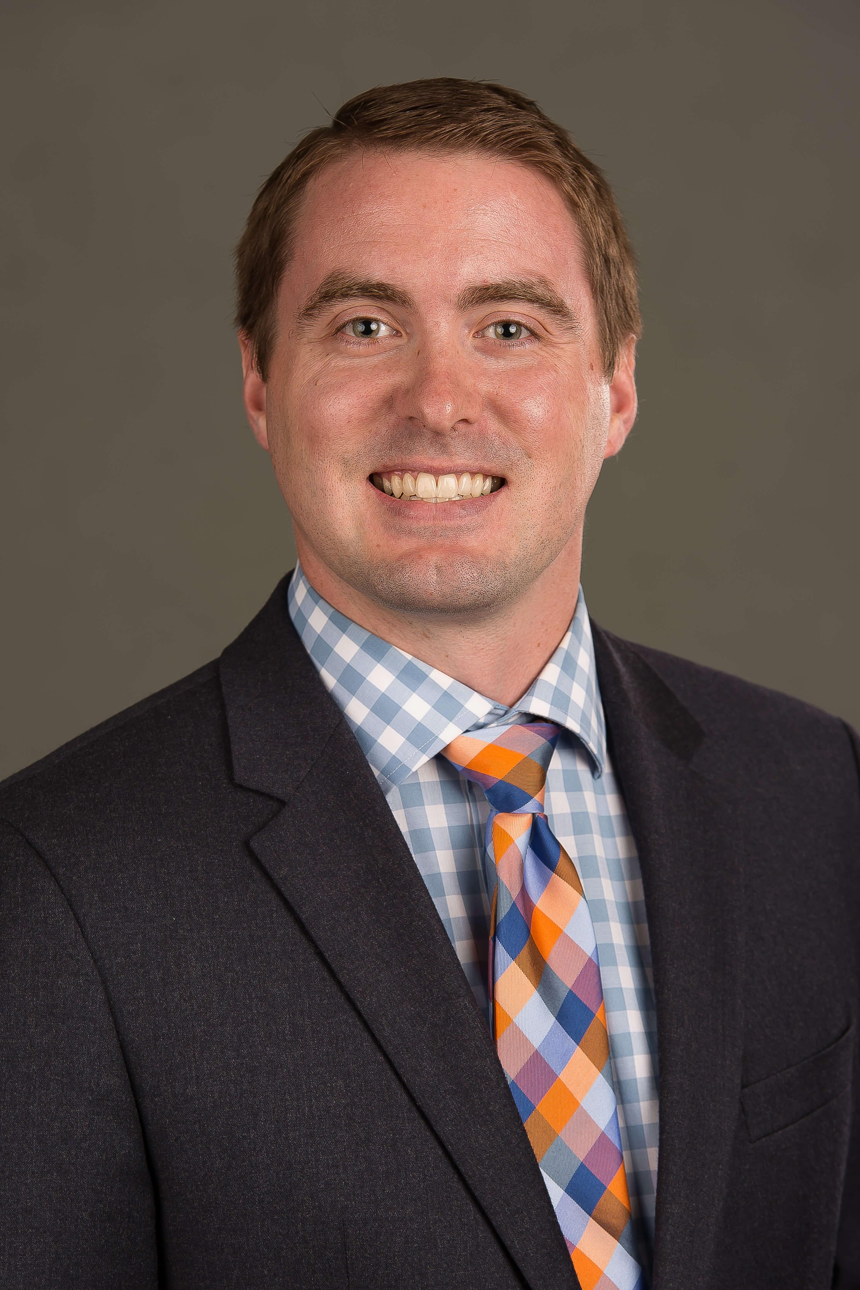 Allstate Insurance Agent: Christopher Choruby image 0