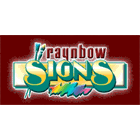 Raynbow Signs