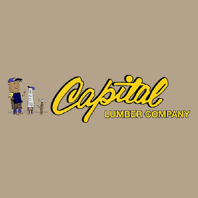 Capital Lumber Company