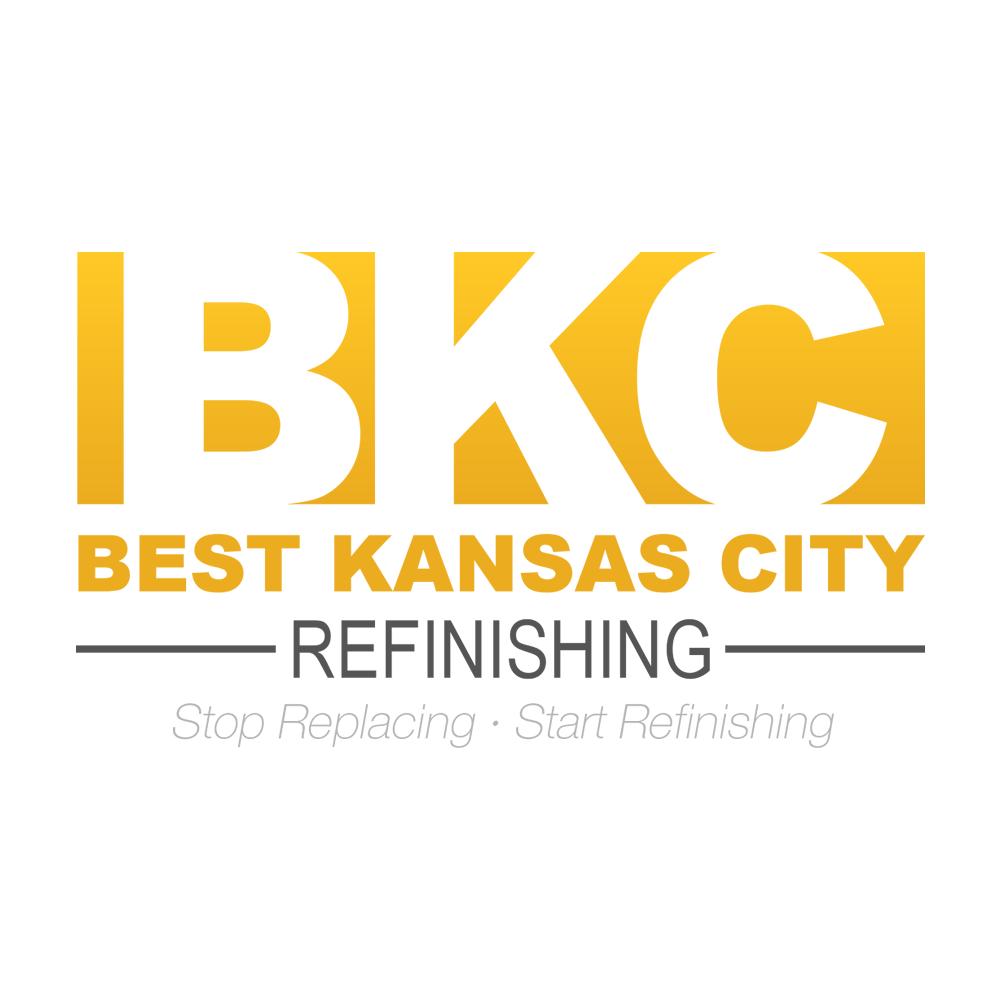 Best Kansas City Refinishing