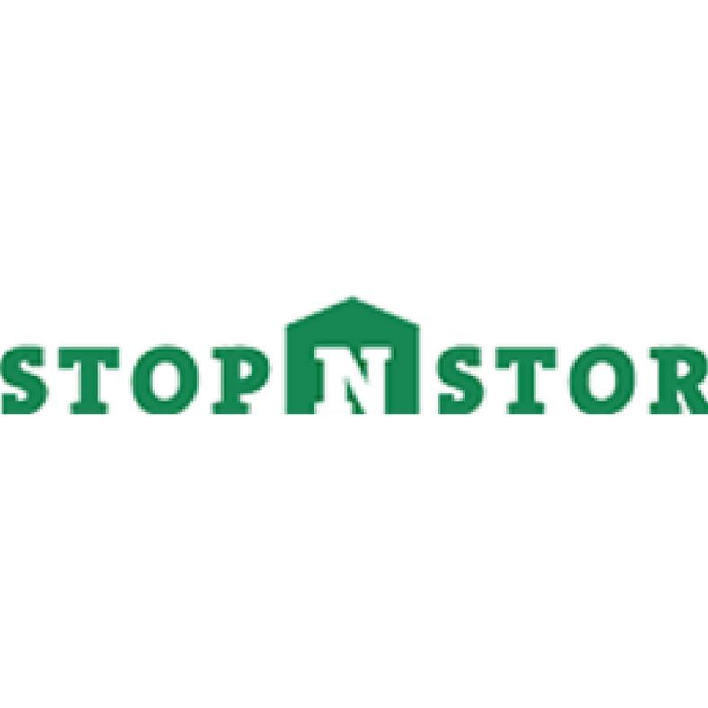 Stop-N-Stor image 1