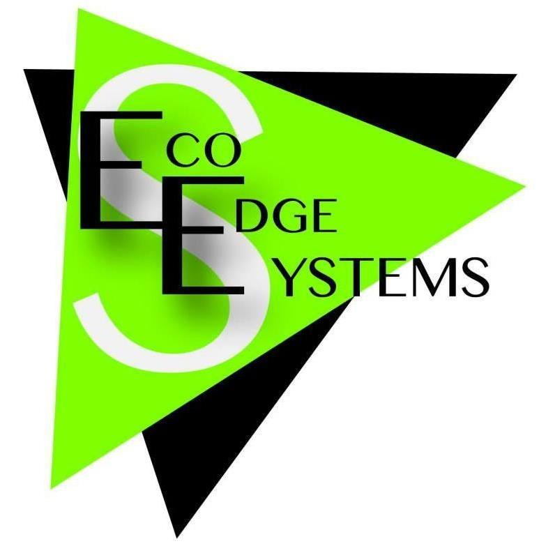EcoEdge Systems LLC