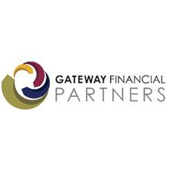 Gateway Financial Partners