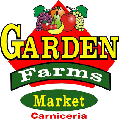Garden Farms Market Chula Vista image 2