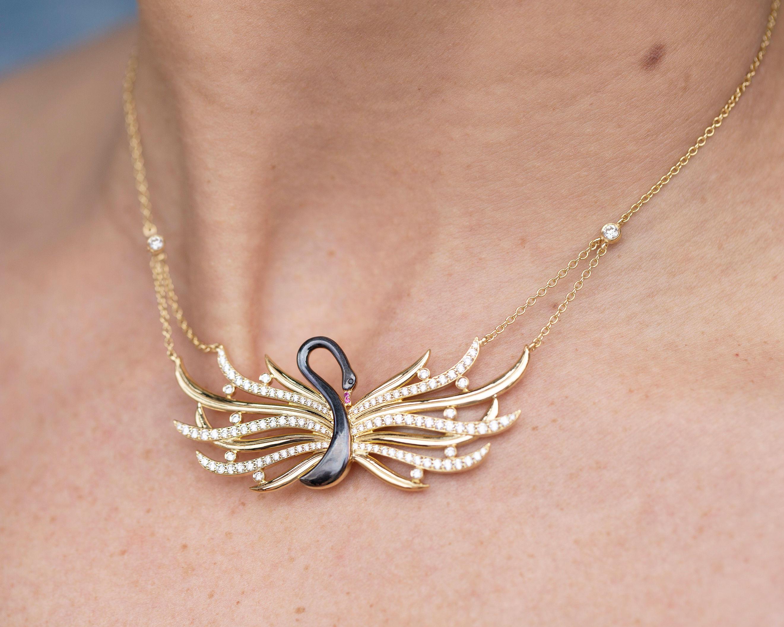 Bailey's Fine Jewelry image 1