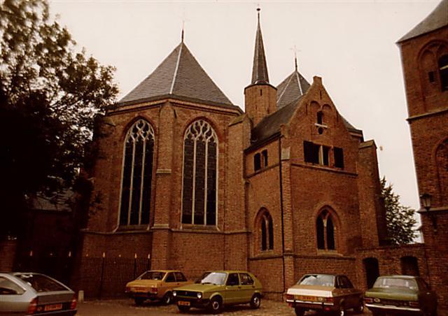 Aannemersbedrijf Aberson Steenwijk