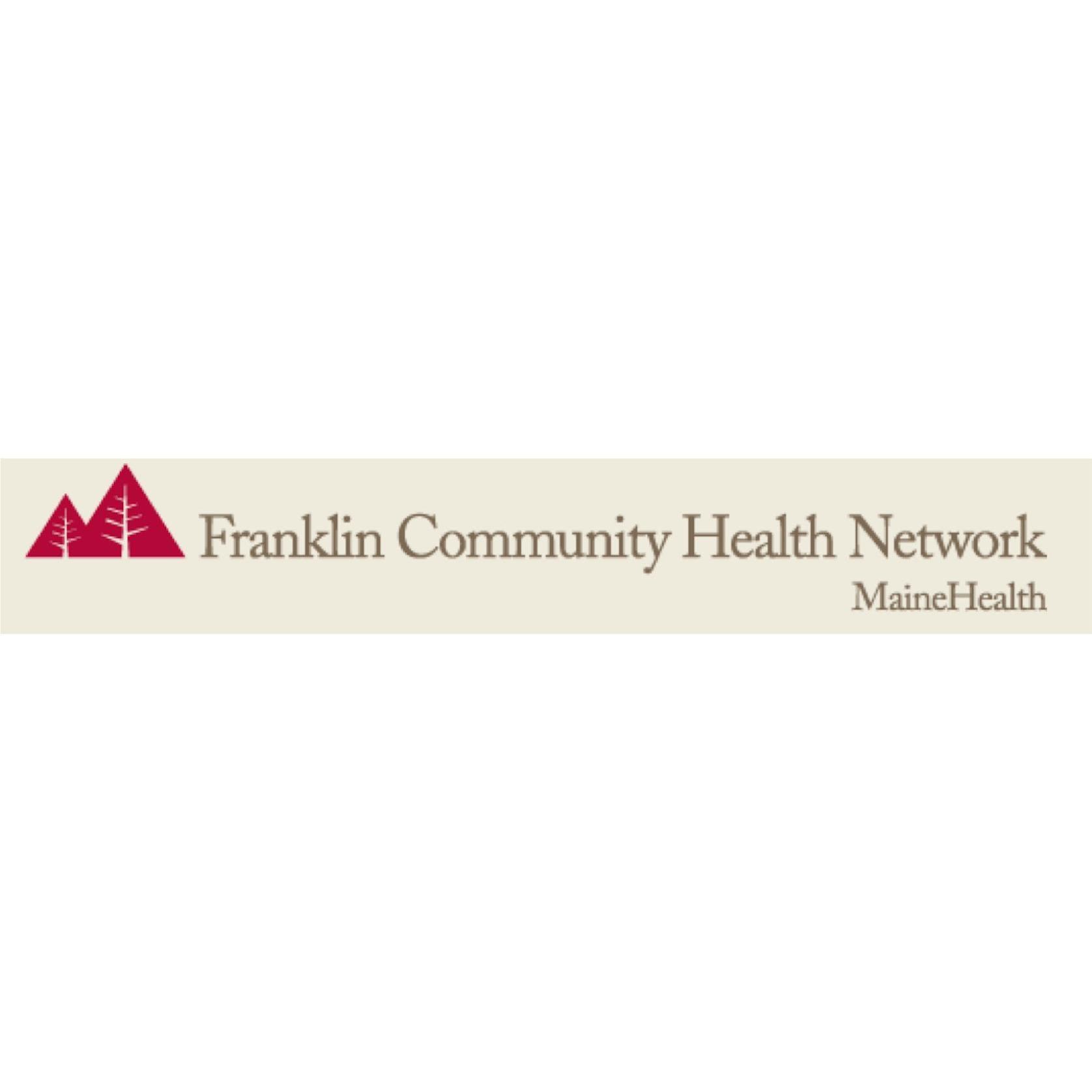 Franklin Memorial Hospital