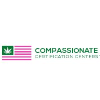 Compassionate Certification Centers image 0