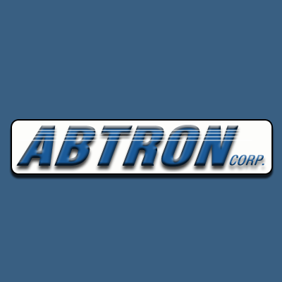 Abtron Corp. image 3