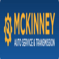 McKinney Auto Service & Transmission