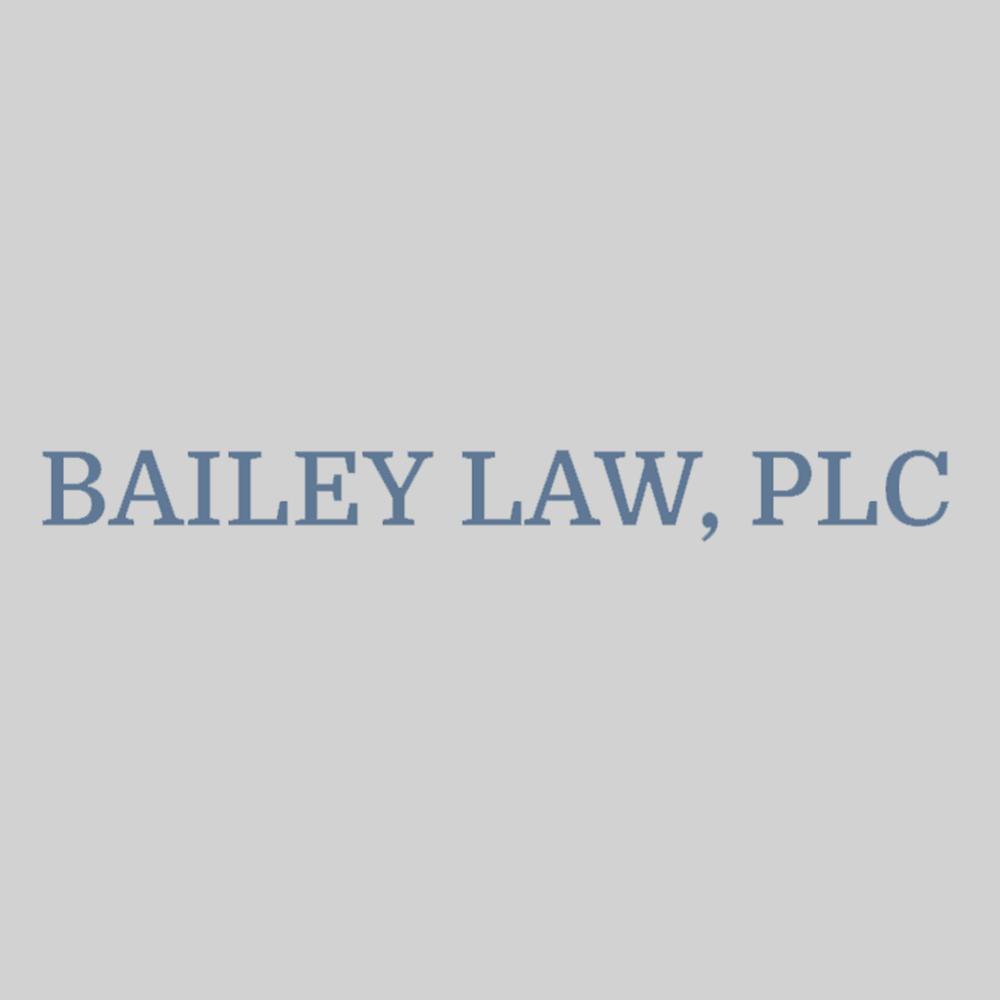 Bailey Law, PLC image 8