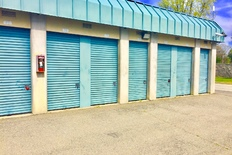 Greater American Self Storage image 2