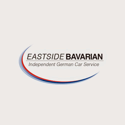 Eastside Bavarian