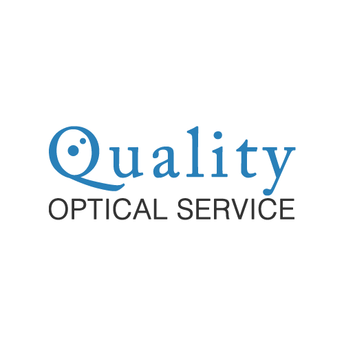 quality optical service in milwaukee  wi 53203