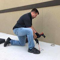 Cowboy Plumbing Services image 1