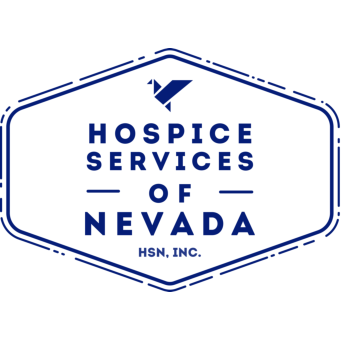 Hospice Services of Nevada, Inc.