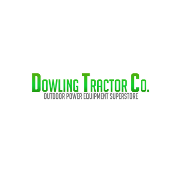 Dowling Truck & Tractor Co. Inc.