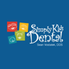 Simply Kids Dental