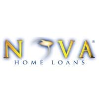 Jeff Ohm - NOVA® Home Loans