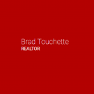 Keller Williams Realty-Brad Touchette