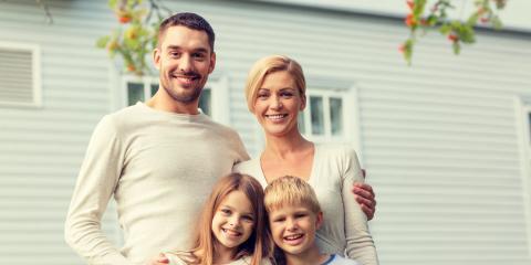 Liberty Real Estate Management & Sales LLC image 0
