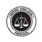 CJC Judgment and Paralegal Services image 0