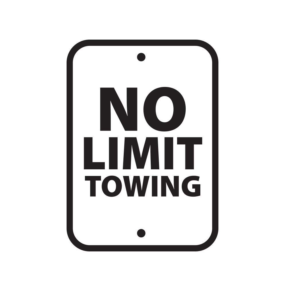 No Limit Towing & Auto image 10