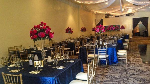 La Luna Banquet Hall image 1