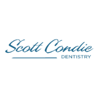Scott Condie Dentistry image 4