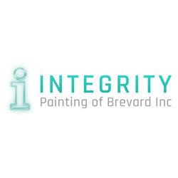 Integrity Painting of Brevard Inc
