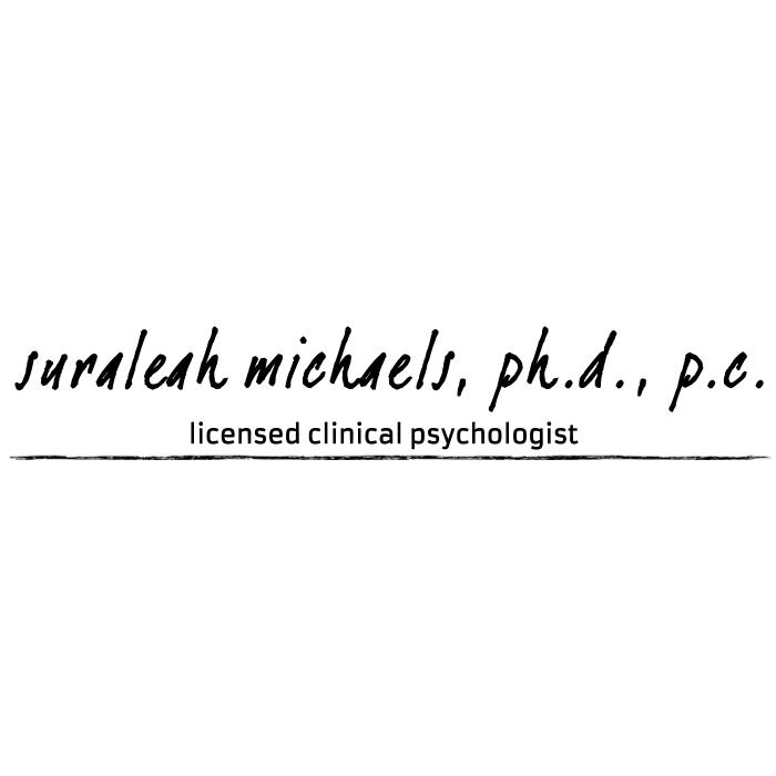 Dr. Suraleah Michaels, PhD, PC