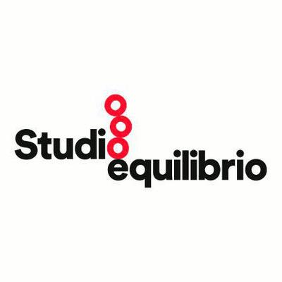 Studio equilibrio for Equilibrio sinonimi