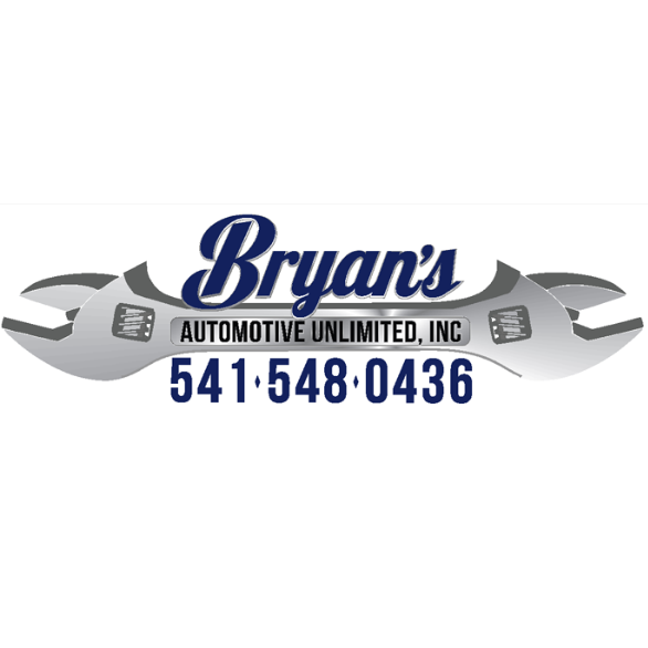 Bryan's Automotive Unlimited