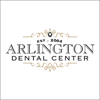 Arlington Dental Center