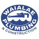 Waialae Plumbing & Construction