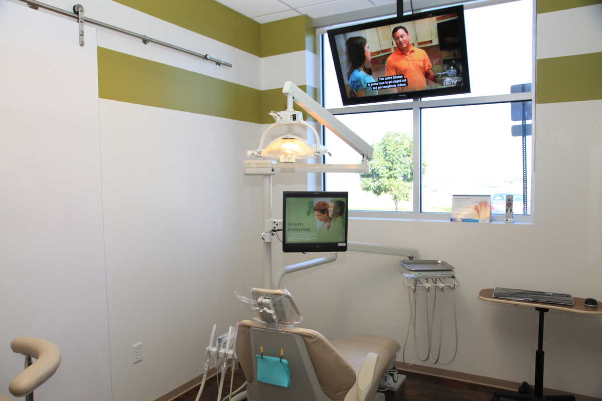 Lafayette Modern Smiles Dentistry and Orthodontics image 4